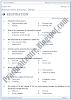 respiration-mcqs-biology-ix