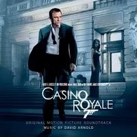 Jogos Para Celular 007 Casino Royale