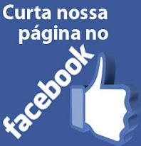 :::::::facebook:::::::