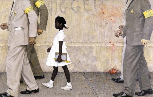 Vídeo com estratégias de Ensino sobre Racismo