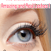 The Ultimate Guide to Amazing and Real Lashes