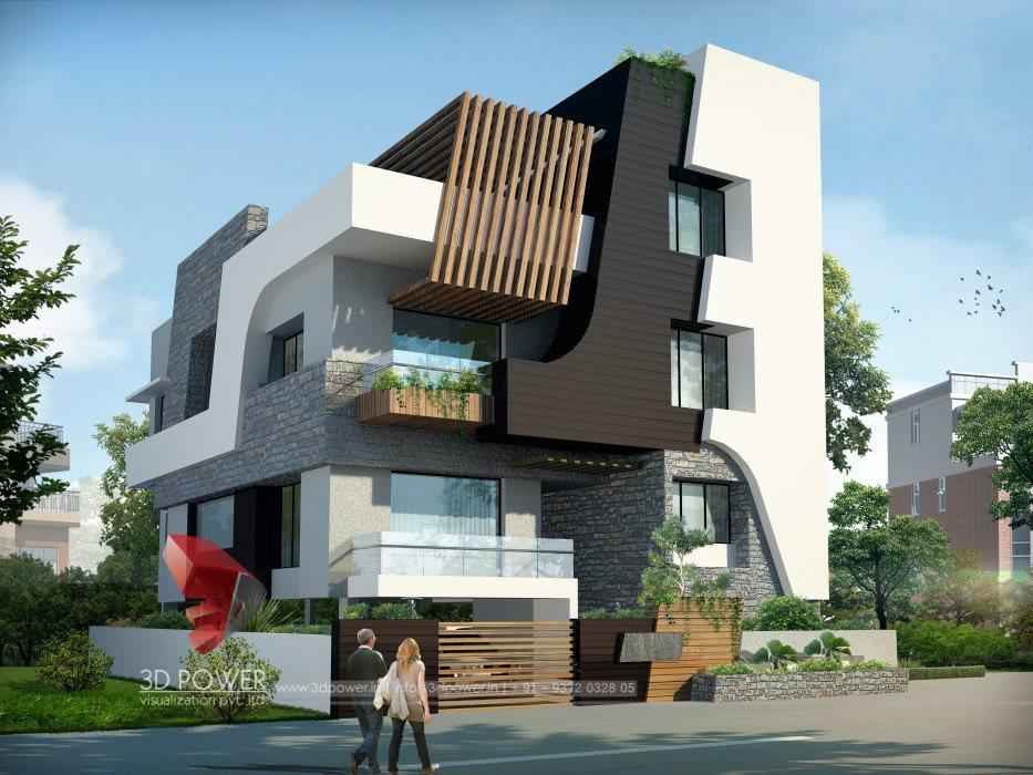 Http Ultra Modern Home Design Blogspot Com 2016 01 Home Design Html