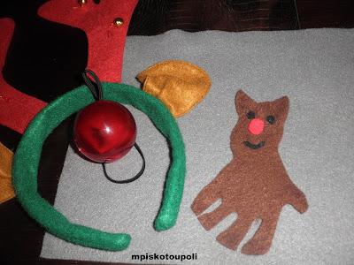 felt ornaments 4