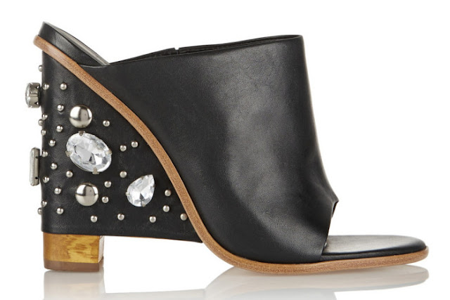 Tibi-zapatosjoyas-elblogdepatricia-shoes-calzado