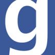 GALEGOBOOK