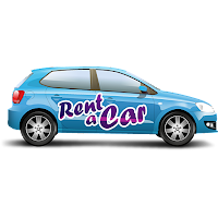 Tripshow rent a car