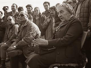 la-proxima-guerra-yom-kippur-octubre-1973-moshe-dayan-golda-meir-israel-egipto