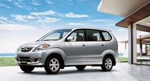 Rental Mobil Pancoran