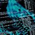 Israel preparing Cyber Iron Dome Shield