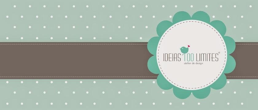 Ideias 100 Limites