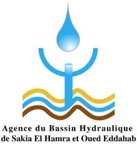 وكالة الحوض المائي للساقية الحمراء ووادي الذهب مباراة توظيف متصرف من الدرجة الثانية. آخر أجل 02 أكتوبر 2015