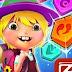 Tải Game Rune Mania xếp hình HẤP DẪN cho Android APK iOS