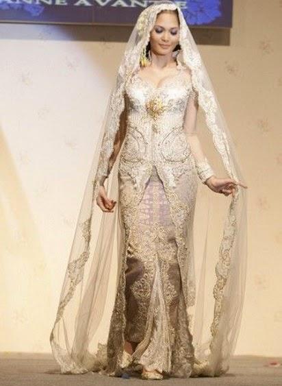BLOUSE MURAH RM20 SAHAJA!!!!!   ~$yAhZaIsHaH shop~
