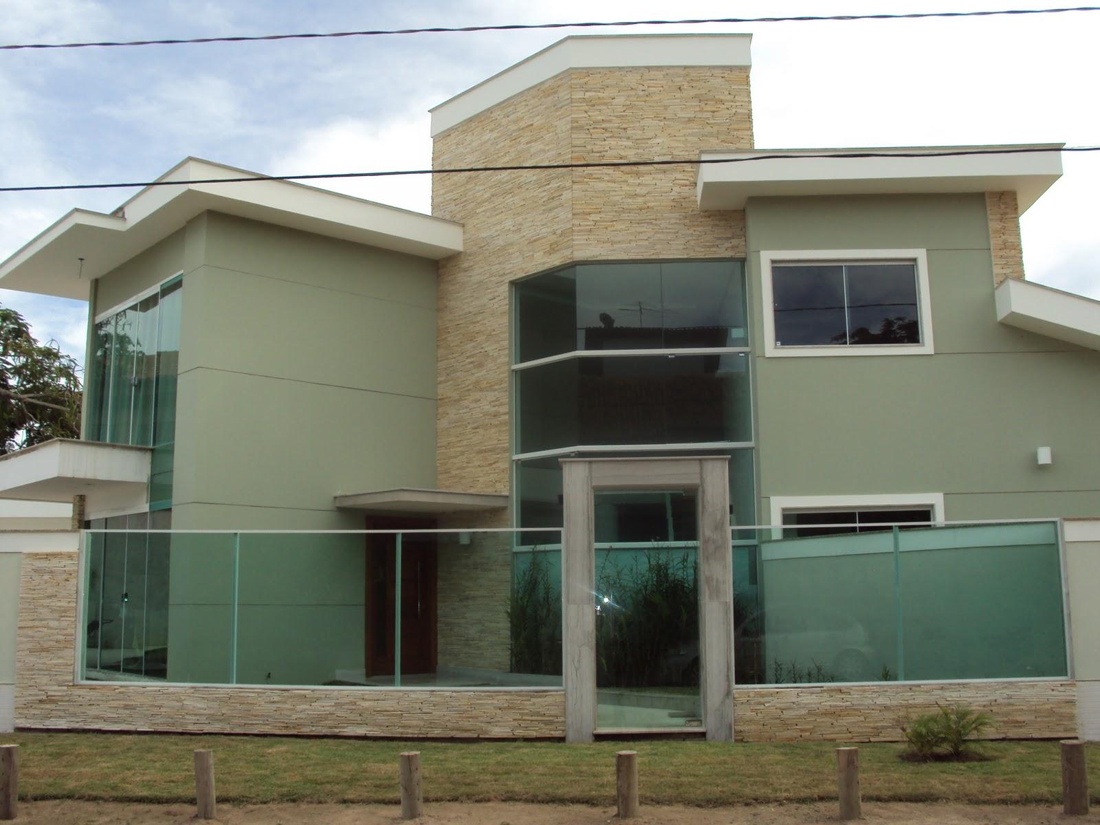 #5B5038 Aparência em alta: Decoração: Muro de vidro 754 Janelas Vidros Verdes