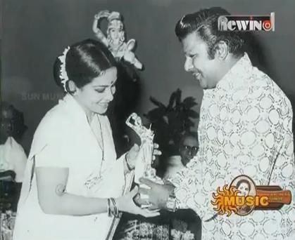 Manorama Special In Rewind Ep-48,49