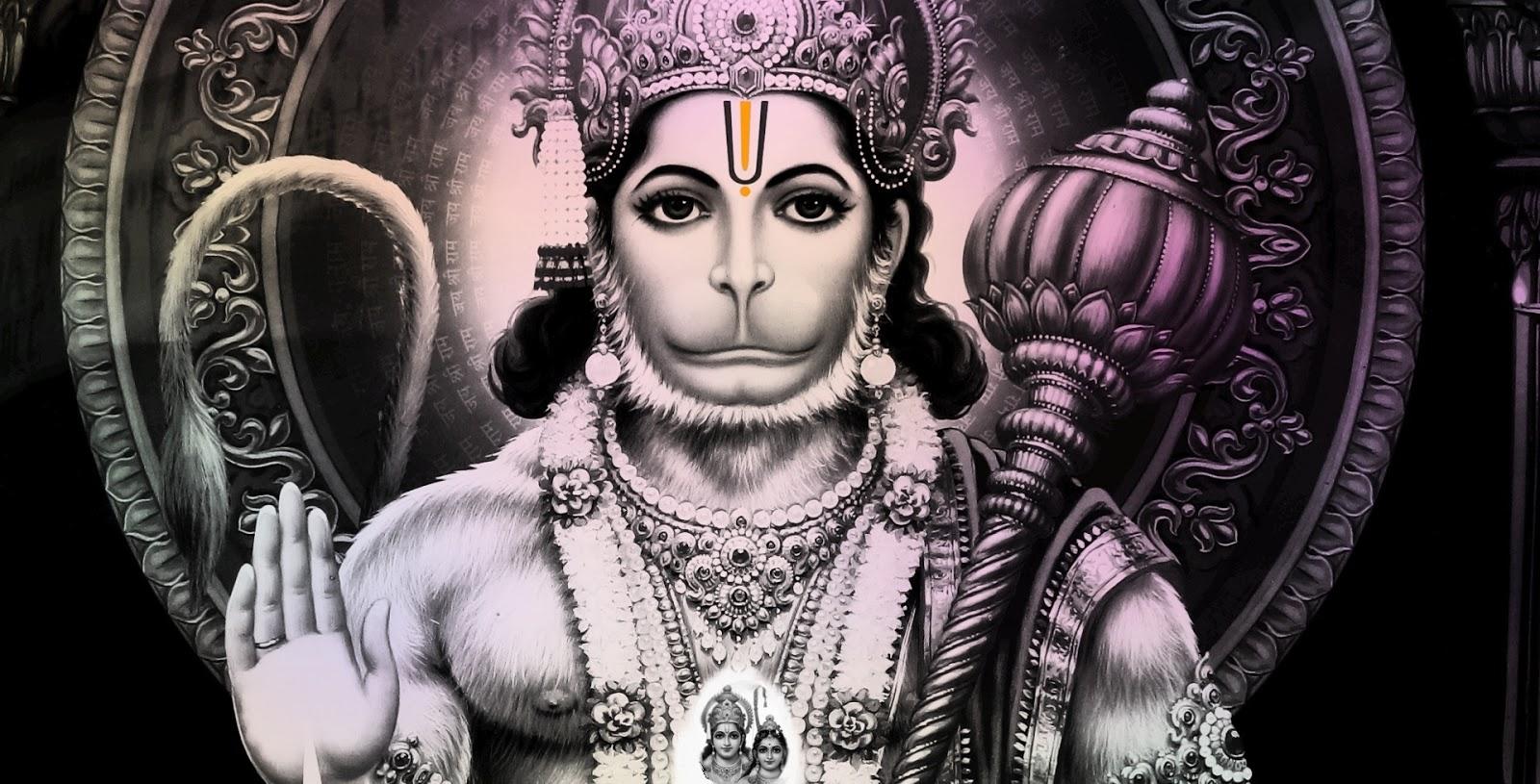 Ram Bhajan - Gaana.com