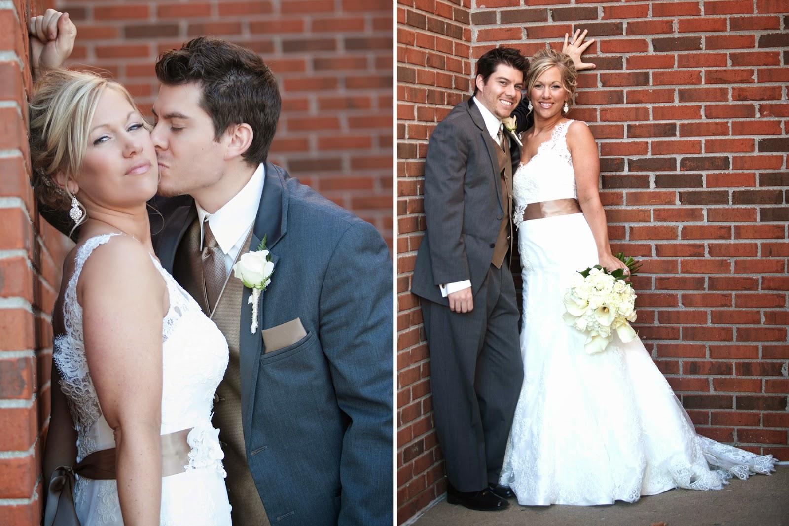 James Woods Decatur >> MY NORTHWOODS LIFE: Fornear Photo Friday | Eric & Elizabeth's Decatur, IL Wedding