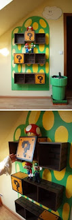 Variety Greeky Furniture Photo Gallery