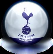 ملخص مباراة توتنهام ومانشستر سيتي 4-1 الدوري الإنجليزي 2015/2016 HD