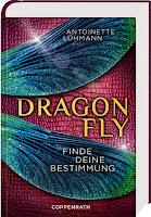 https://www.coppenrath.de/kinder/buecher/jugendbuch/dragonfly/