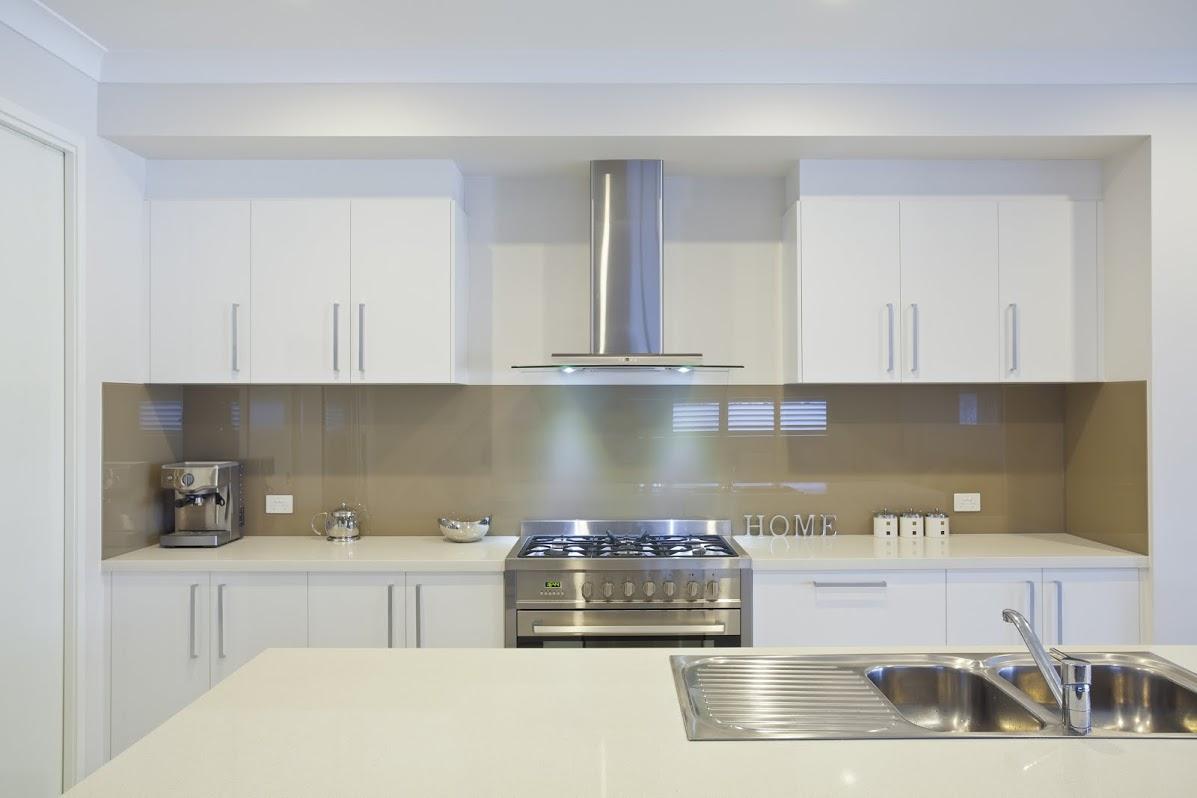 Ikea Kitchen White Gloss how to save thousands on an ikea-type kitchen: november 2015