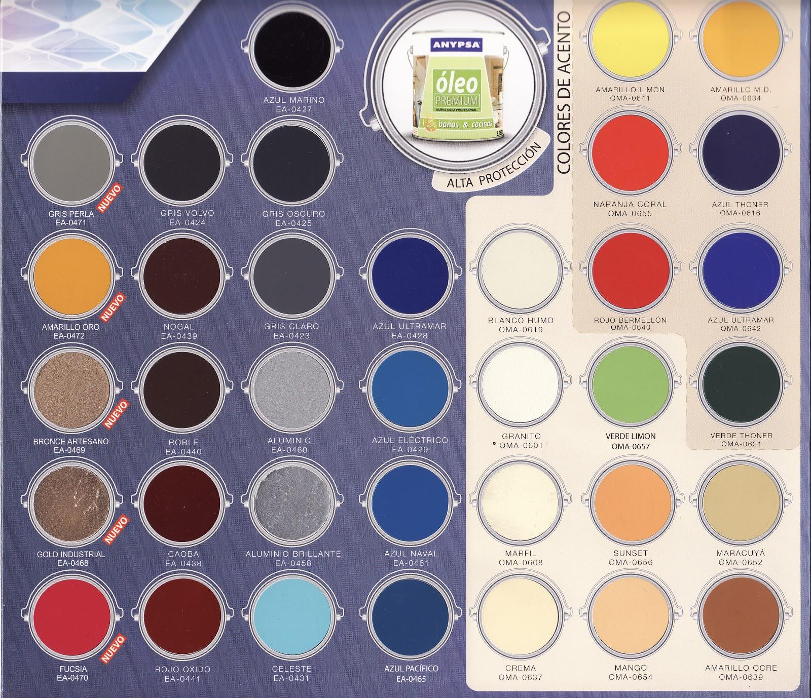 Pintura catalogo hd 1080p 4k foto - Catalogo pinturas bruguer ...