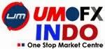 UMOFX | UMOFXINDO | IB UMOFX | 30% Deposit Bonus | Best Broker Forex | UMOFX INDONESIA