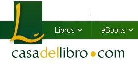Compra Digital - Hacer clik en el  logotipo