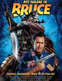 My Name Is Bruce | Bmovies