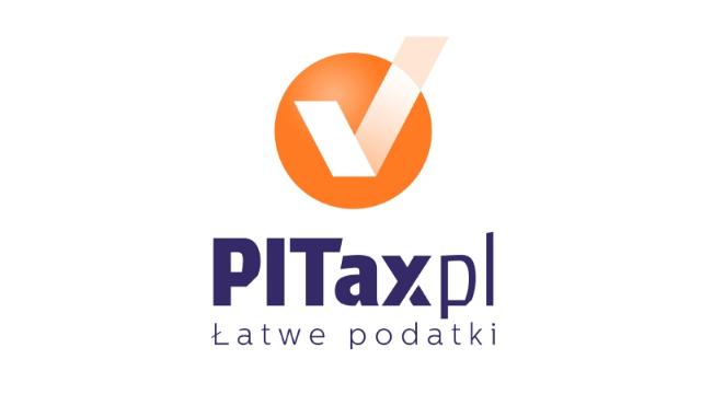 PITax Łatwe podatki