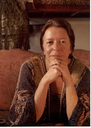 Hilda Hist