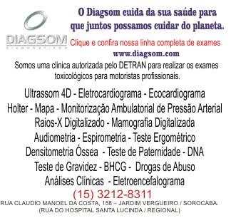 DIAGSOM
