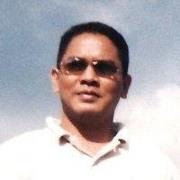 Wira P Watulaga