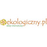 ekologiczny.pl