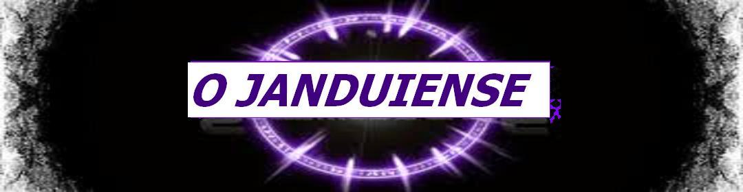 O JANDUIENSE