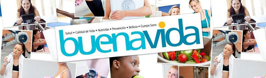 Revista Buenavida
