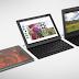 Pixel C-tablet arriveert in Nederland