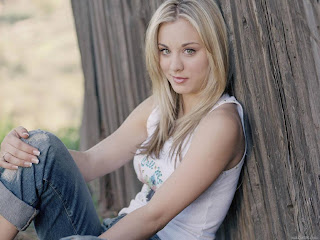 kaley cuoco beautiful girl HQ wallpapers 369526