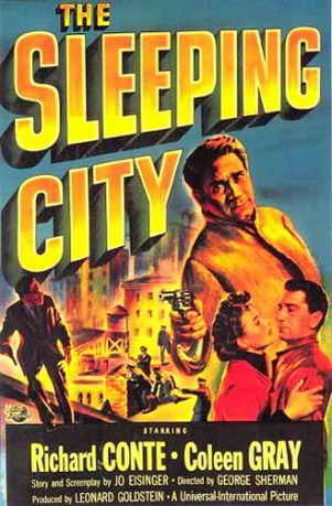 http://2.bp.blogspot.com/-19sCaIdrEKc/V9aYI272eGI/AAAAAAAAAXo/M_K3enViwHoG9uEm58XXZgWR5WqgUN4XgCK4B/s1600/The_Sleeping_City.jpg