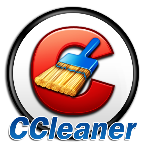 download software ccleaner