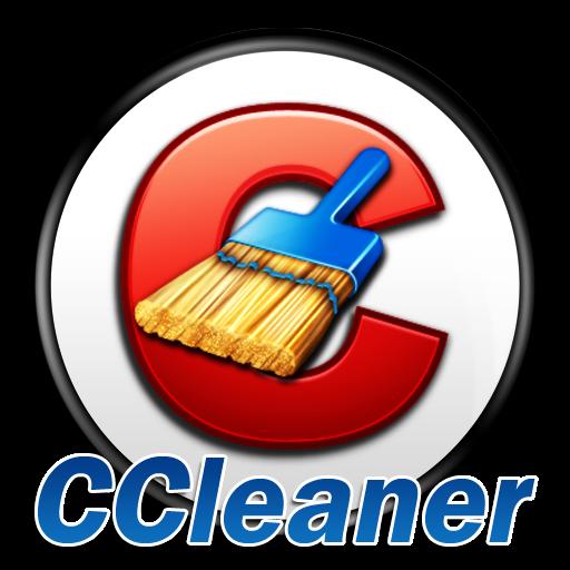 download software ccleaner