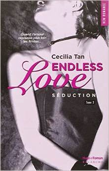 http://lesreinesdelanuit.blogspot.fr/2015/03/endless-t2-seduction-de-cecilia-tan.html