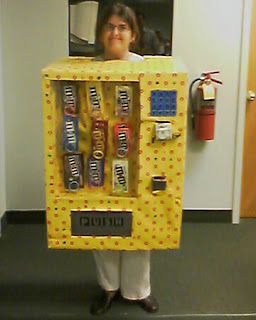 Best Halloween Costume Ideas