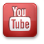 You Tube Account