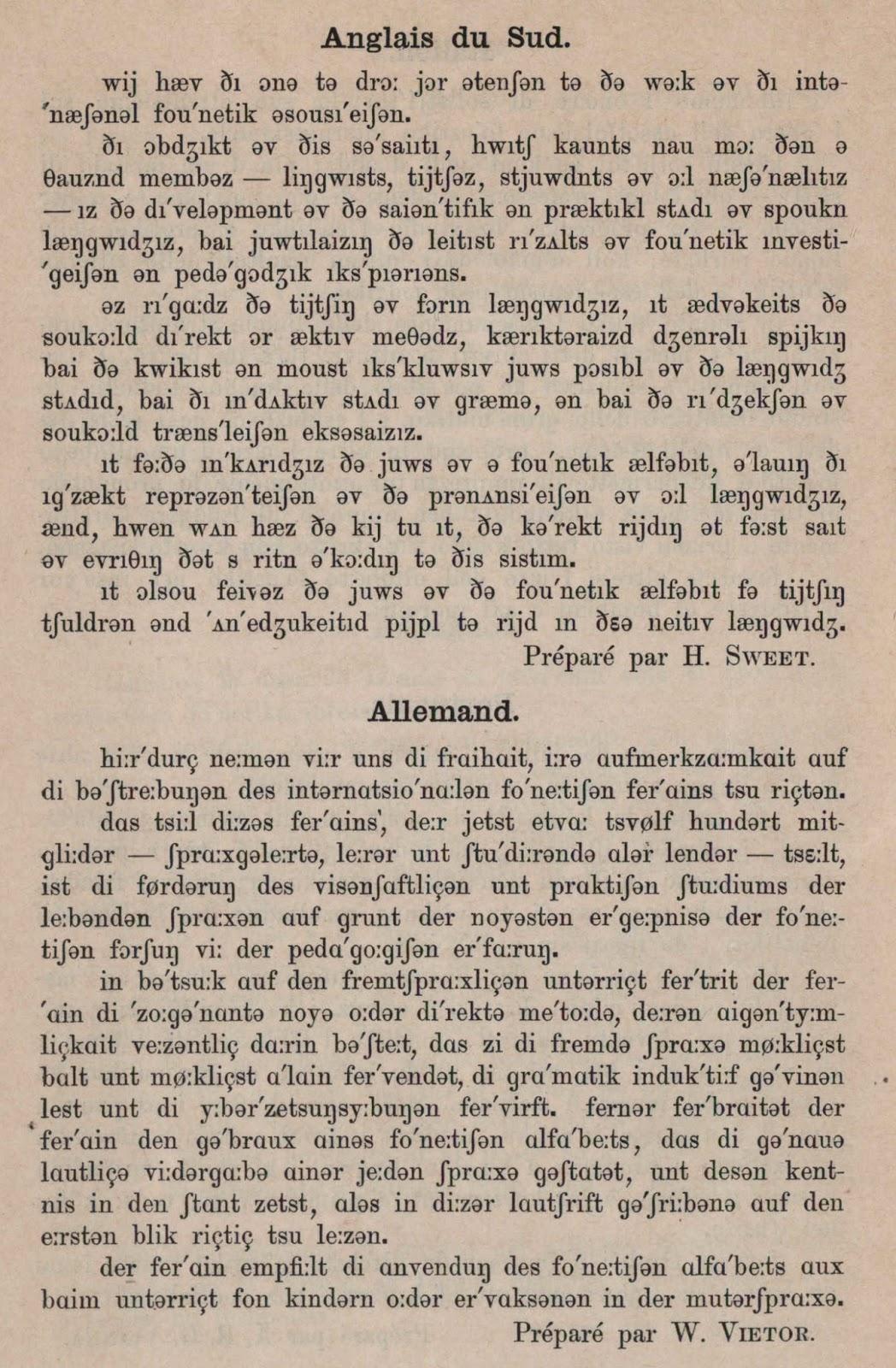 Krauts english phonetic blog ipa 1900 krauts english phonetic blog buycottarizona Images