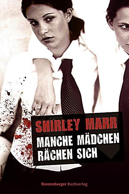 http://stella5star.blogspot.de/2014/06/manche-madchen-rachen-sich.html