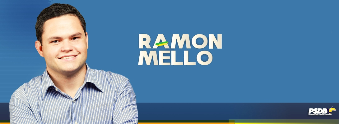 Blog do Ramon