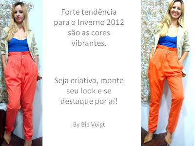 http://www.emporiocrisrocha.com/cores-vibrantes-no-inverno-2/