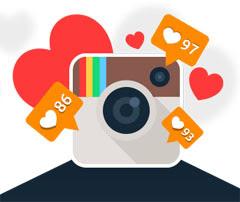 Instagram - sephorafreire #sephoraphotographybrasil
