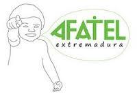 http://www.afatelextremadura.es/